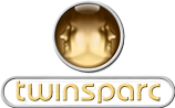 TwinSparc | 17020 services